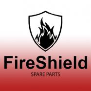 FireShield Spares