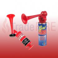 Emergency Pump Horn