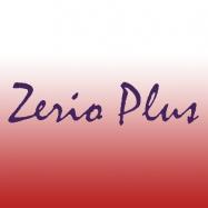 Zerio Wireless