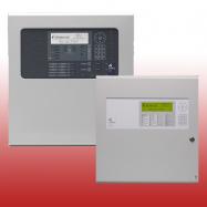 Advanced Addressable Control Panels