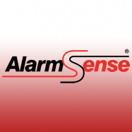AlarmSense