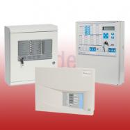 FireClass Conventional Fire Alarm Panels