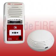 FireChief SiteWarden