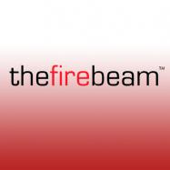 Fire Beam