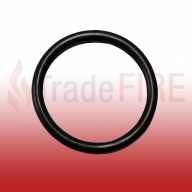 FireShield Co2 Neck O' Ring (Pack Of 50)