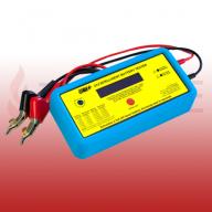 ACT-612 6-12v Battery Tester