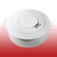 Aico Ei605CRF Radio Link Optical Smoke Alarm