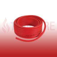 25mm x 30 Meter Fire Hose Tubing