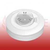 Aico Ei603TYCRF Radio Link Heat Smoke Alarm