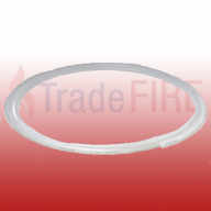 Kidde Airsense 10964 10mm Flexible Capillary Tube