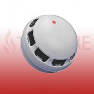 Fike 204-0003 Twinflex Multipoint ASD Detector
