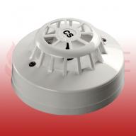 Apollo 55000-193APO AlarmSense CS Heat Detector