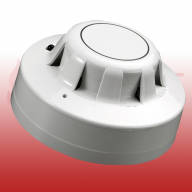 Series 65 Ionisation Smoke Detector