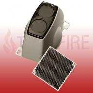 Apollo 55000-273APO Addressable XP95 Beam Detector