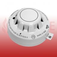 Apollo 55000-640APO XP95 I.S Addressable Optical Smoke Detector
