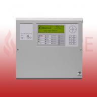 Advanced Electronics MX-4100 1 Loop Addressable Panel - Apollo/Hochiki