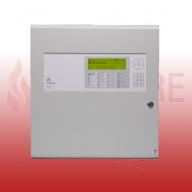 Advanced Electronics MX-4201 1-2 Loop Addressable Panel - Apollo/Hochiki