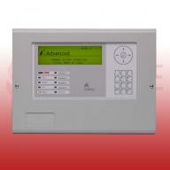 Advanced Electronics Mx-4010 Remote Display Terminal