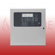 Advanced Electronics Mx-5401 1-4 Loop Addressable Panel - Apollo/Hochiki