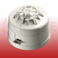 Apollo XPA-CB-11170-APO XPander A1R Heat Detector and Mounting Base