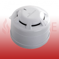 Apollo XPA-CB-12034-APO XPander Optical Smoke Detector and Mounting Base
