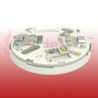 Hochiki Addressable Sensor Mounting Base