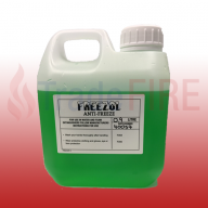 900ml Freezeol Anti-Freeze for 9LTR Fire Extinguisher