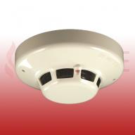 Hochiki Addressable Photoelectric Smoke Sensor