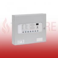 Kentec Sigma KL11040M2 4 Zone Conventional Fire Alarm Panel