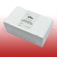 Apollo SA4700-103APO Intelligent Mains Switching Input/Output Unit