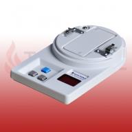 Hochiki YBN-R/3 (SCI) Addressable Isolator Base (Ivory)