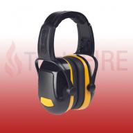Zone 1 Headband Industrial Ear Defender