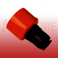 Kidde Airsense 10922 End Cap Adaptor