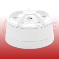 Cavius 65mm Heat Alarm with Wireless Interlink