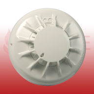Fireclass FC460H Thermal Heat Detector
