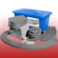 Maintenance Spill Kit 460