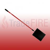 Fire Beater