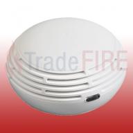 FireChief SiteWarden Radio Frequency Detector