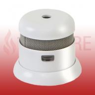 Cavius (2001-033) 40mm 5 Year Smoke Alarm
