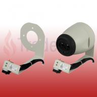 Fireray 5000 Anti Condensation Heater (5000-204)