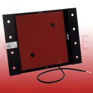 Fireray 5000 Prism Anti Condensation Heater (5000-205)