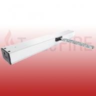Chain Actuator 400N Stroke 600MM