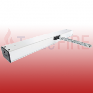 Chain Actuator 400N Stroke 800MM