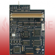Gent COMPACT-NC Network Card