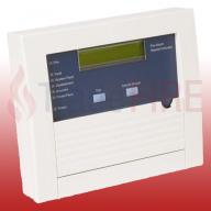 Gent COMPACT-RPT Vigilon LCD Repeat Indicator