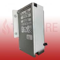 EDA Q2001 Zerio Plus Replacement Power Board