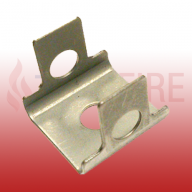 MT2 Trunking Fire Alarm Cable Clips (Pack 50)