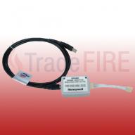 Morley-IAS 020-891 USB Upload & Download Lead