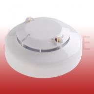 Apollo Soteria SA5100-400APO Isolated Heat Detector