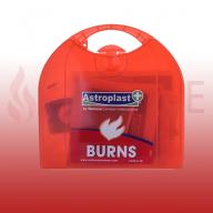 Astroplast (1009005) Burns Kit